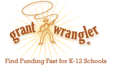 grant_wrangler
