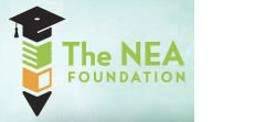 NEA_foundation
