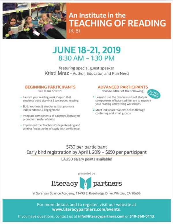 Literacy-Partners-Reading-Institute-2019