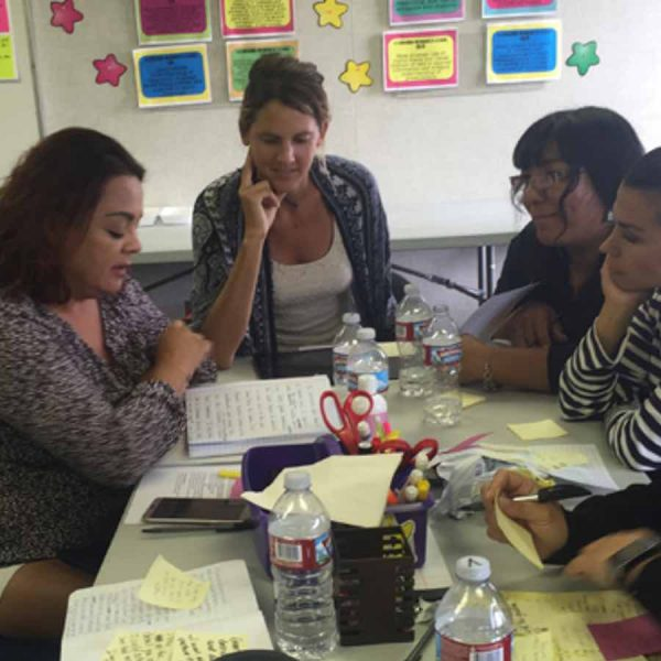 Launching Nonfiction Reading in your Classroom Workshop