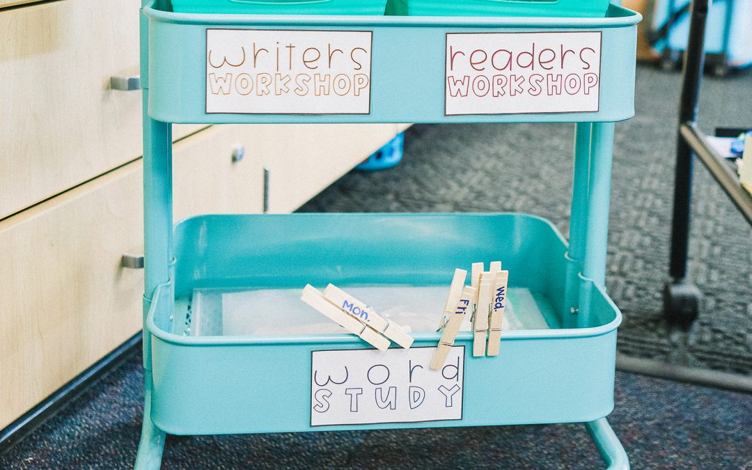 Essential Planning Tips for the New School Year